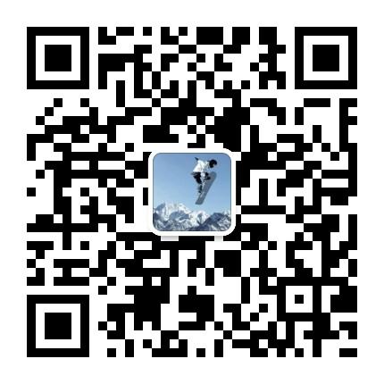 微信:klhhrcom
