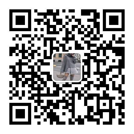 微信:2550650748